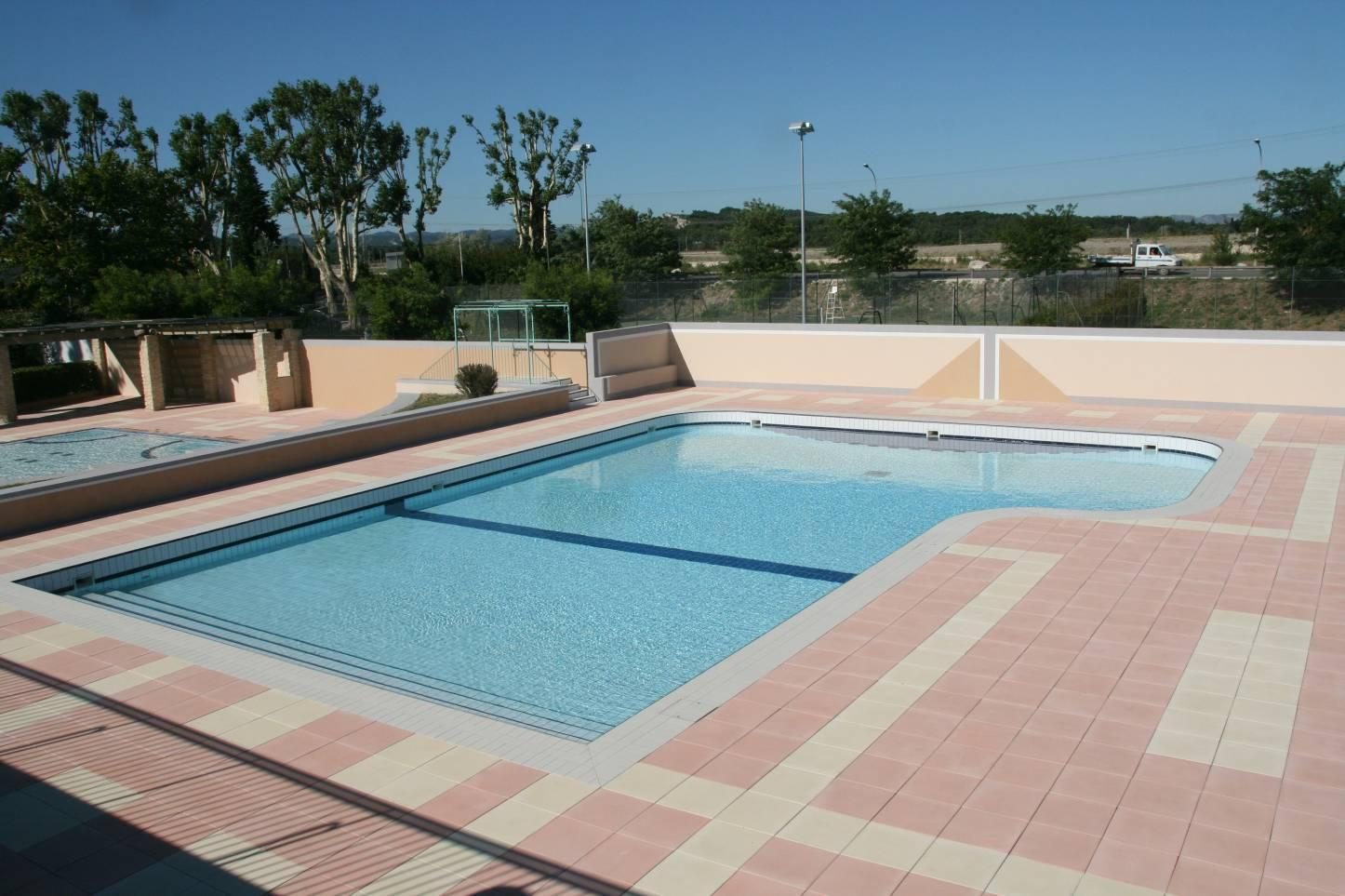 Réalisation piscine pompe et filtration APH 84