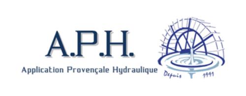 APH84 Logo